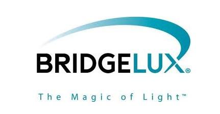 Điểm qua 8 thương hiệu đèn Led nổi tiếng thế giới