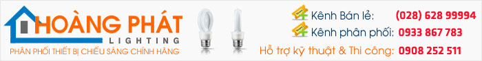 Đèn Led bulb Paragon