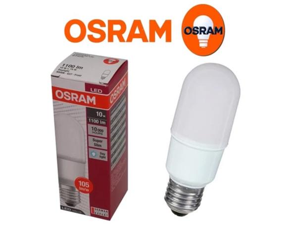 Đèn led bulb LEDVANCE