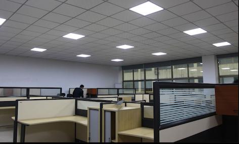 Đèn led Panel Điện Quang
