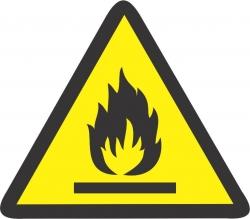 Đèn chống cháy nổ BCD 400 EEW Paragon