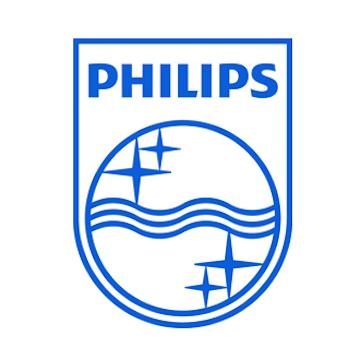 Đèn Pha Led BVP150 LED42 50W SWB CE Philips