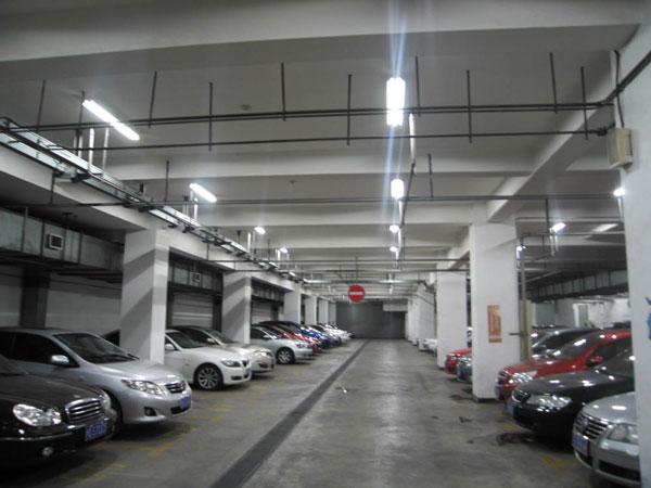 Đèn Led chống thấm 36W SDCT236 Duhal