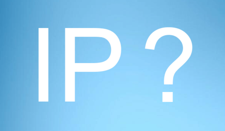 Chỉ số IP là gì – Tư vấn kỹ thuật