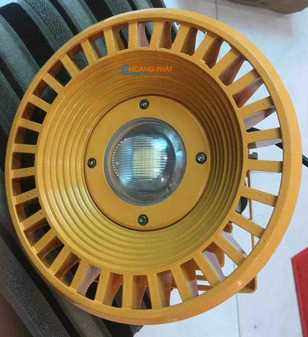Đèn chống cháy nổ LED CN-EXP 50W Hodiled