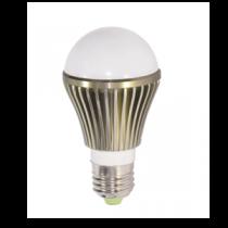 Đèn Led bulb Điện Quang LEDBU03 05765 5W