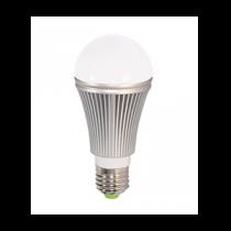 Đèn Led bulb Điện Quang LEDBU01 07765 5W