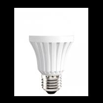 Đèn Led bulb Điện quang LEDBU A55 05765 5W
