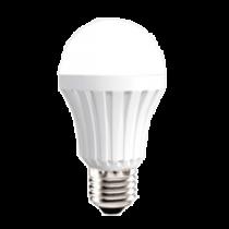 Đèn Led bulb Điện Quang LEDBU A50 03765 3W