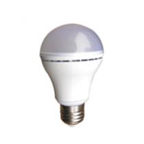Bóng đèn Led 5W HP5 E27 HPLight