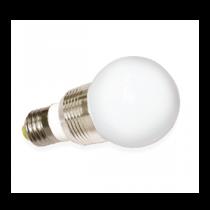 Bóng đèn Led Điện Quang LEDBUGL 03765 3W