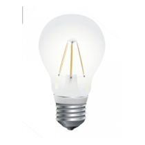 Bóng đèn Led Điện Quang LEDBUFL02 04727 4W