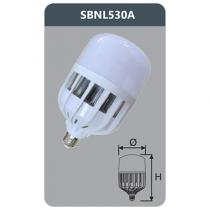 Đèn Led công suất cao 30W SBNL530A Duhal