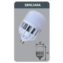Đèn Led công suất cao 40W SBNL540A Duhal