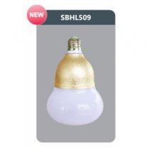 Đèn Led công suất cao 9W SBHL509 Duhal