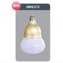 Đèn Led công suất cao 15W SBHL515 Duhal
