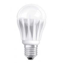 Bóng đèn Led 5.4W CLA25 E27 S Osram