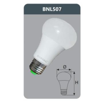 Đèn Led bulb 5W BNL505 Duhal