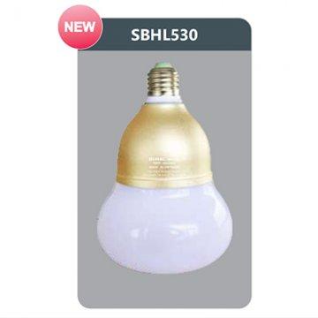 Đèn Led công suất cao 30W SBHL530 Duhal