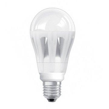 Bóng đèn Led Dimmer 12W PARA CLA50 Osram
