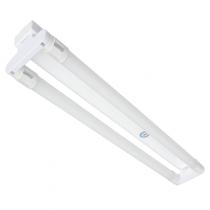 Bộ máng đèn Led Batten PCFMM218L20 Paragon