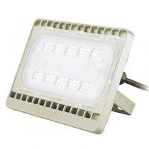 Đèn pha Led 70W BVP161 LED60/CW WB Philips