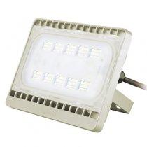 Đèn pha led 50W BVP161 Led43/NW WB Philips