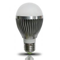 Bóng đèn Led nhôm 3W E27 HPLight