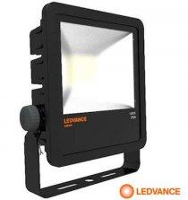 Đèn pha LED FLOODLIGHT 30W LEDVANCE
