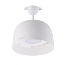 Đèn Led nhà xưởng LowBay BY158P LED21/CW/NW/WW PSU 30W Philips