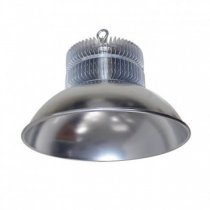 Đèn Led nhà xưởng 100W SDPB403 Duhal