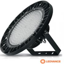 Đèn Led HighBay PRO 200W LEDVANCE