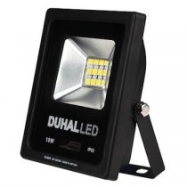 Đèn pha led 10W SDJ-A010 Duhal