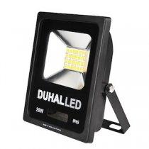 Đèn pha led 20W SDJ-A020 Duhal