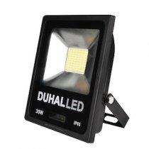 Đèn pha led 30W SDJ-A030 Duhal