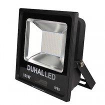 Đèn pha led 100W SDJ-A100 Duhal