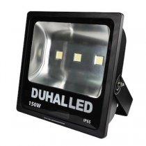 Đèn pha led 150W SDJ-A150 Duhal