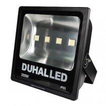 Đèn pha led 200W SDJ-A200 Duhal