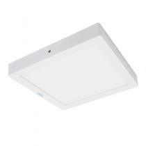 Đèn led ốp trần vuông 12W PSDNN170L6/30/42/65 Paragon