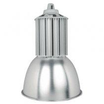 Đèn Led nhà xưởng High Bay PHBDD100L Paragon