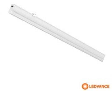 Đèn Led tuýp liền máng 10W BAT VK3 Ledvalue