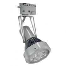 Đèn led thanh ray 7W DIA815 Duhal