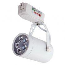 Đèn led thanh ray 12W DTRL02L E Rạng Đông