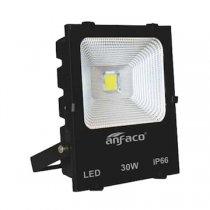 Đèn pha Led 005 30W Anfaco