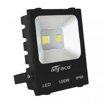 Đèn pha Led 005 100W Anfaco