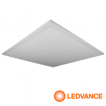 Đèn Led panel 17W 0306 Ledvance