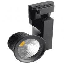 Đèn Led thanh ray 10W PSLPP10L/30/40/65 Paragon