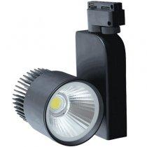 Đèn Led thanh ray 10W PSLOO10L/30/40/65 Paragon