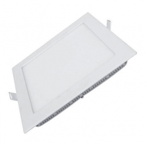 Đèn Led panel 12W SPL-12T MPE