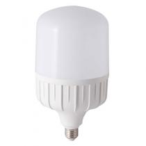 Đèn Led bulb trụ 60W TR140N1 Rạng Đông